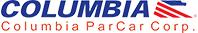 Columbia ParCar Corp.